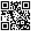 QR Code for WebSolvers Home Page