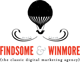WebSolvers Changes Its Name to Findsome & Winmore