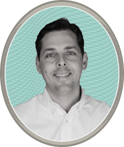 Matt Certo, CEO Findsome & Winmore, Author of FOUND