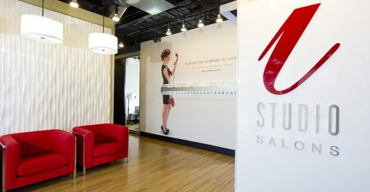 istudio-salons