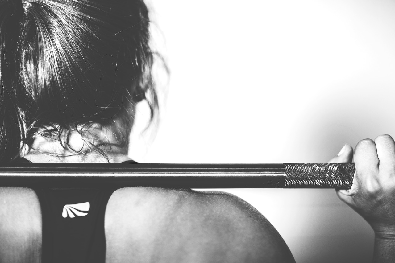 What Can CrossFit Teach You About Marketing?