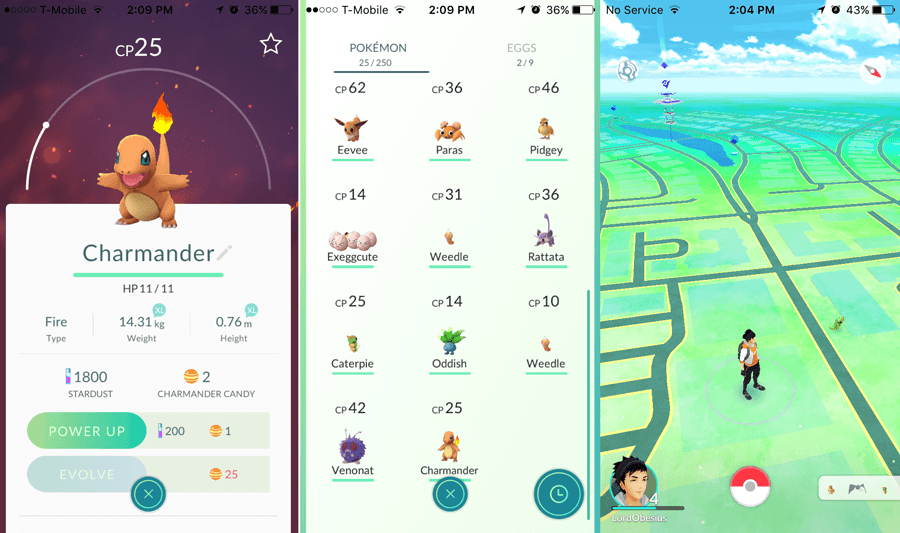 pokemon-go-screenshots