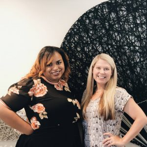 Central Florida marketing firm Archives - Findsome & Winmore