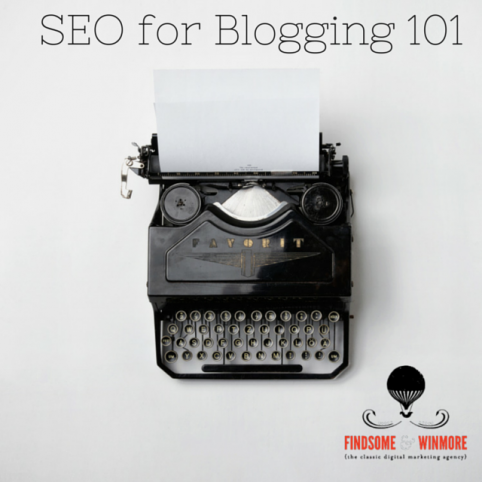 blog keyword tips